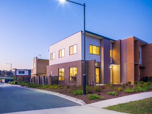 5 Proud Street, Forde, ACT 2914