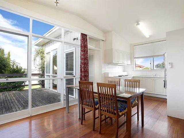 28 Durward Avenue, Glen Waverley, Vic 3150