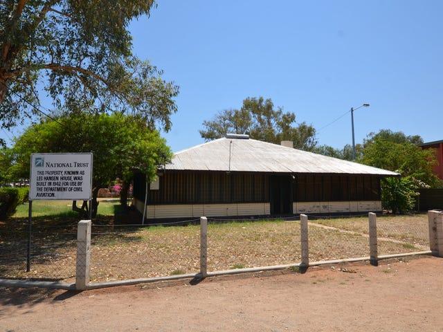 11 Stuart Terrace, Alice Springs, NT 0870