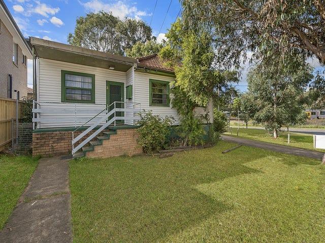 3 Valeria Street, Toongabbie, NSW 2146