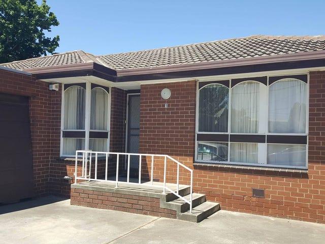 1/112 Ballarat Road, Footscray, Vic 3011
