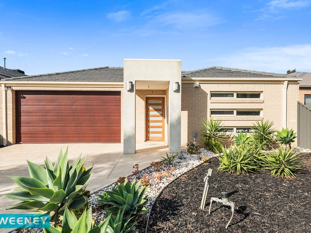 10 Waddywood Court, Truganina, Vic 3029