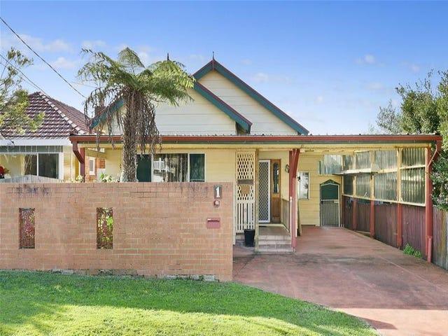 1 Wilson Street, Freshwater, NSW 2096