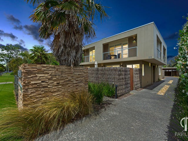 2/25 Noble Street, Barwon Heads, Vic 3227