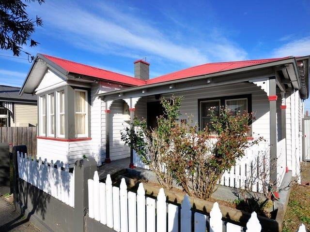 37 Mann Street, Invermay, Tas 7248