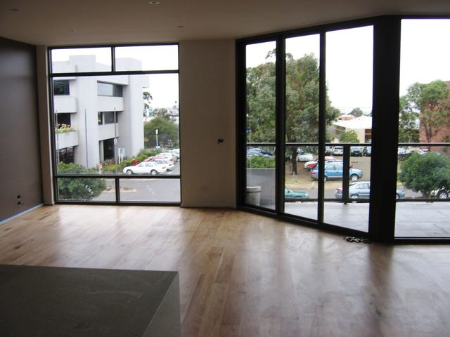 2/252 Ryrie Street, Geelong, Vic 3220
