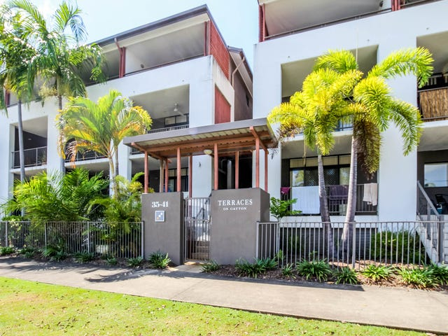 17/35 Gatton Street, Parramatta Park, Qld 4870