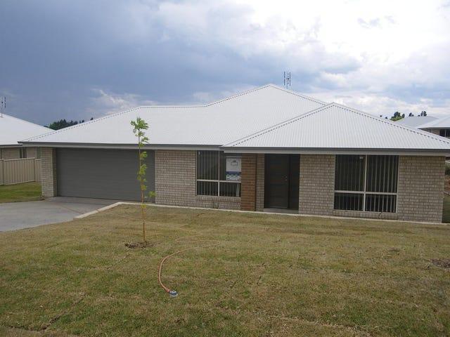 7 Poplars Drive, Orange, NSW 2800