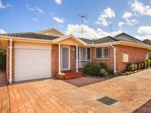 1/7 Gillwinga Avenue, Caringbah, NSW 2229