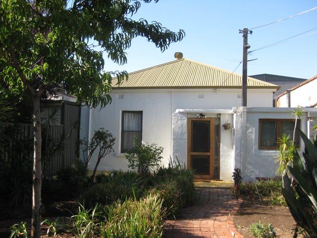 5A Fisher Street, Norwood, SA 5067