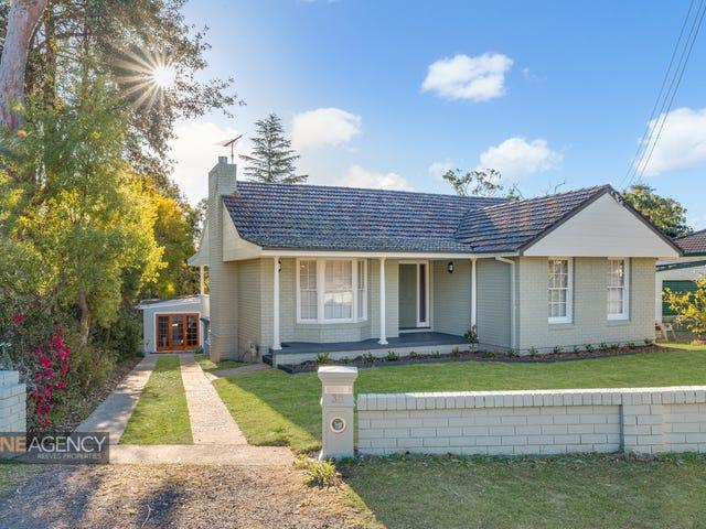 38 Bellereeve Avenue, Mount Riverview, NSW 2774