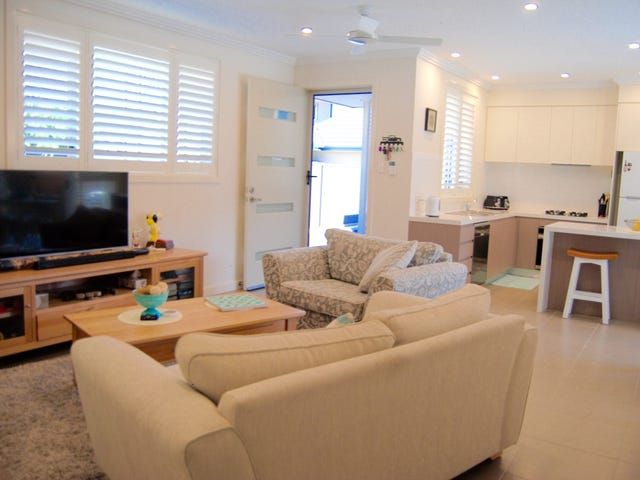 3/186  West Street, Umina Beach, NSW 2257