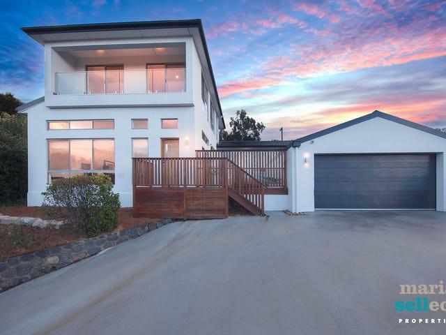 410 Bugden Avenue, Fadden, ACT 2904