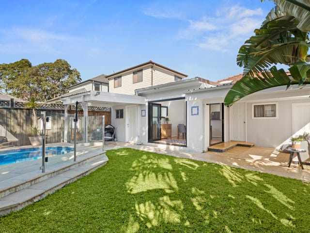 11 Heath Street, Rodd Point, NSW 2046