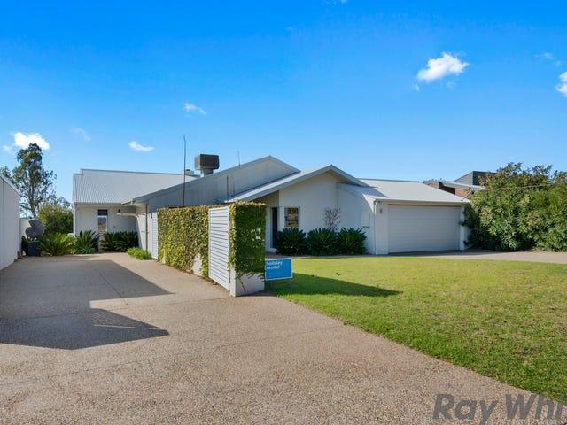 66 Stevenson Court, Yarrawonga, Vic 3730