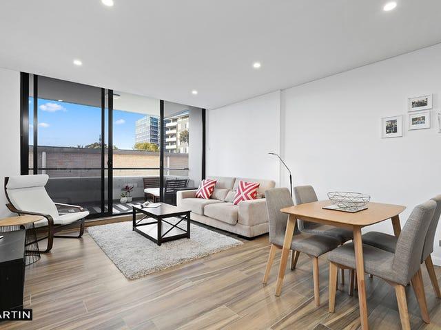 151/94-102 Dalmeny Avenue, Rosebery, NSW 2018