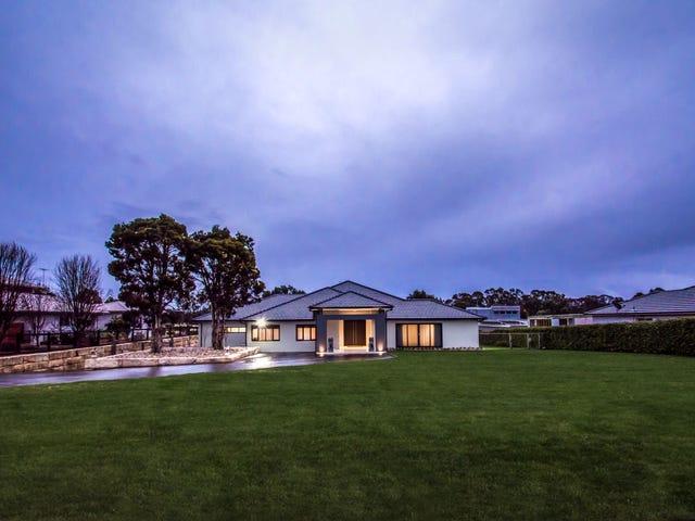 32 Twin Creeks Drive, Luddenham, NSW 2745