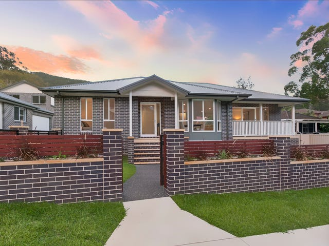 1/14 Station Street, Stanwell Park, NSW 2508