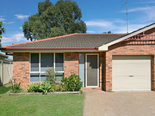 1/9 Carvossa Place, Bligh Park, NSW 2756