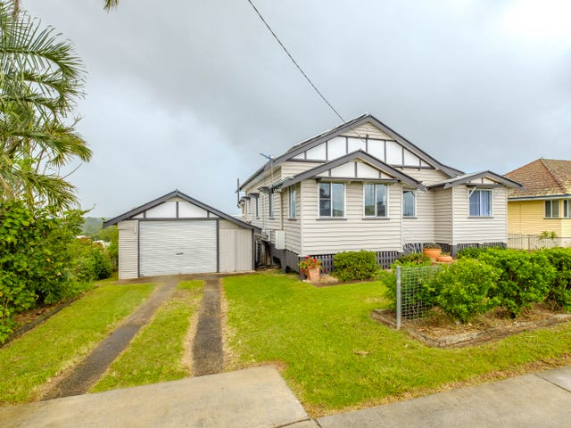 92 Rifle Range Road, Gympie, Qld 4570