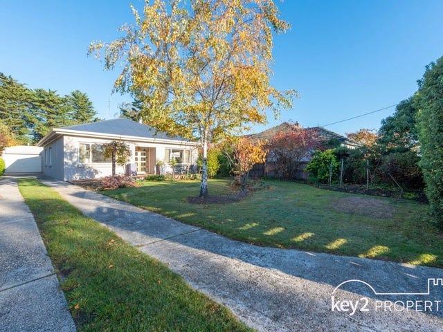 42 Norwood Avenue, Norwood, Tas 7250