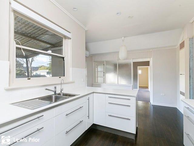 31 Sandery Avenue, Seacombe Gardens, SA 5047