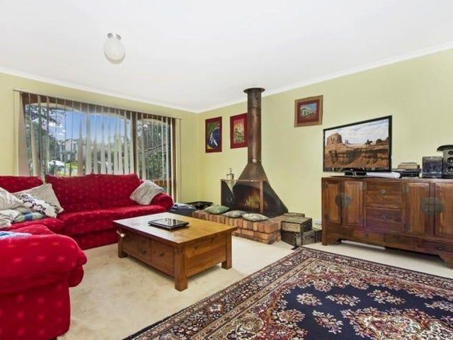66 Francis Greenway Drive, Cherrybrook, NSW 2126