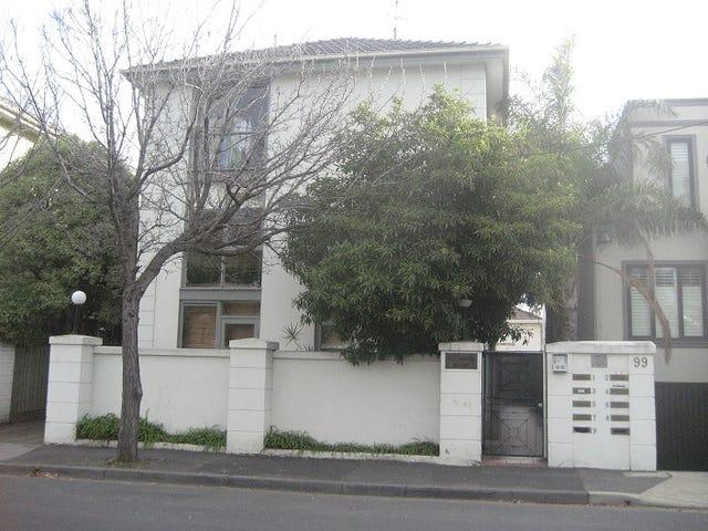 5/99 Osborne Street, South Yarra, Vic 3141