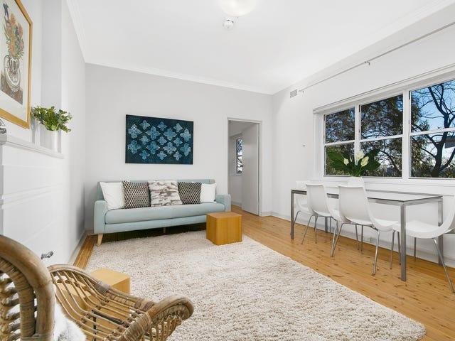 8/52 Bellevue Road, Bellevue Hill, NSW 2023