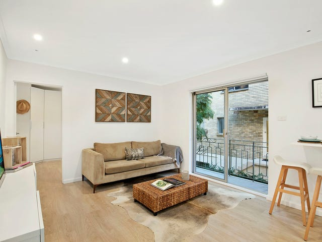 3/6 Holborn Avenue, Dee Why, NSW 2099