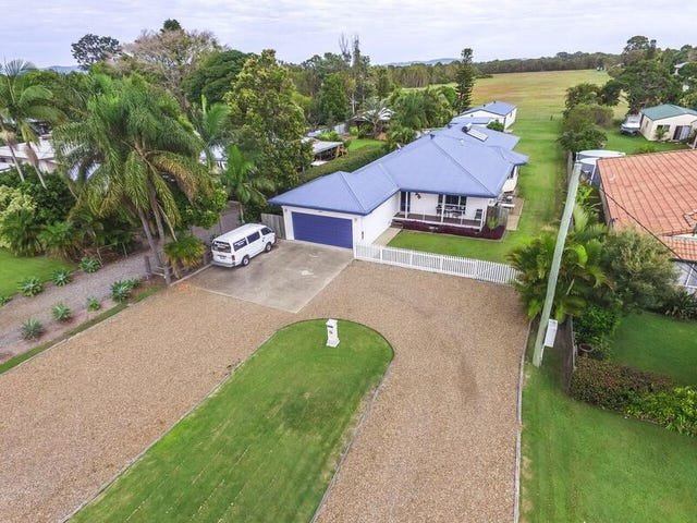 1882 Stapylton Jacobs Well Rd, Jacobs Well, Qld 4208
