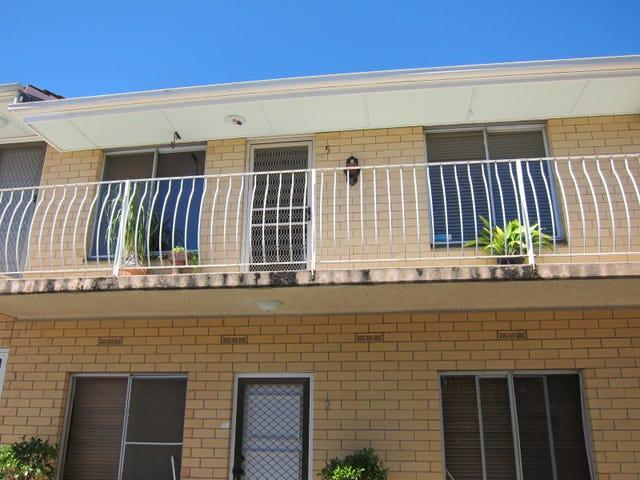 5/55 Price Avenue, Lower Mitcham, SA 5062