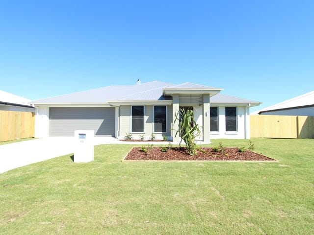 18 Ruby Crescent, Meridan Plains, Qld 4551