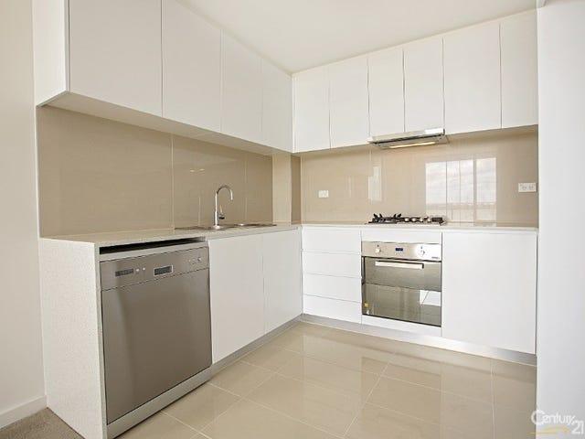 50/3-17 Queen Street, Campbelltown, NSW 2560