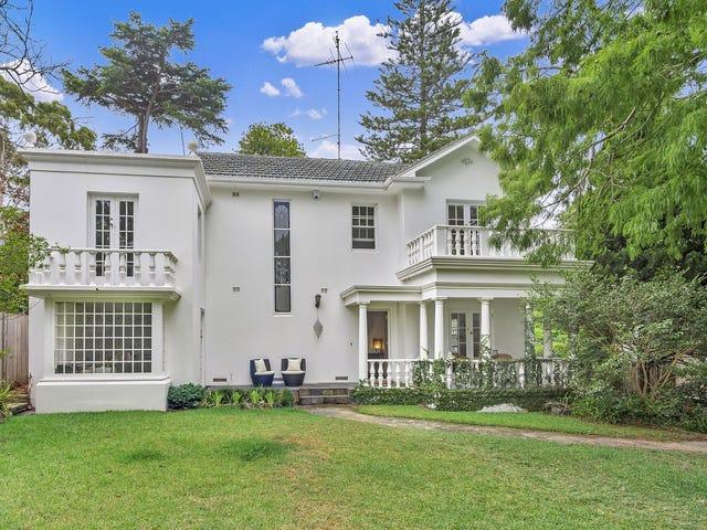 58 Malga Avenue, Roseville Chase, NSW 2069