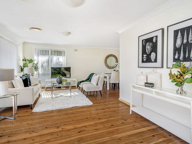76 Ballyshannon Road, Killarney Heights, NSW 2087