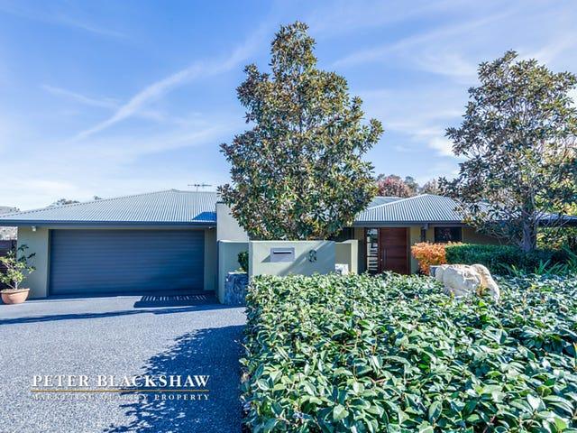 8 Laurence Close, Jerrabomberra, NSW 2619