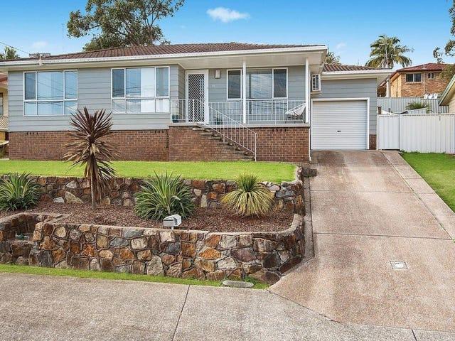11 Lawson Road, Macquarie Hills, NSW 2285