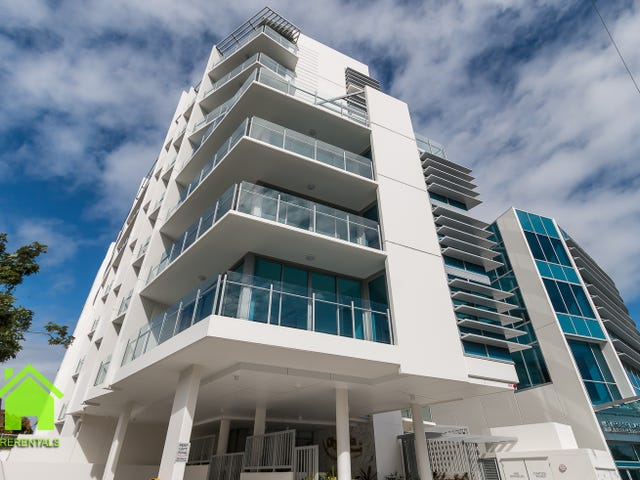 103/32 Russell Street, South Brisbane, Qld 4101
