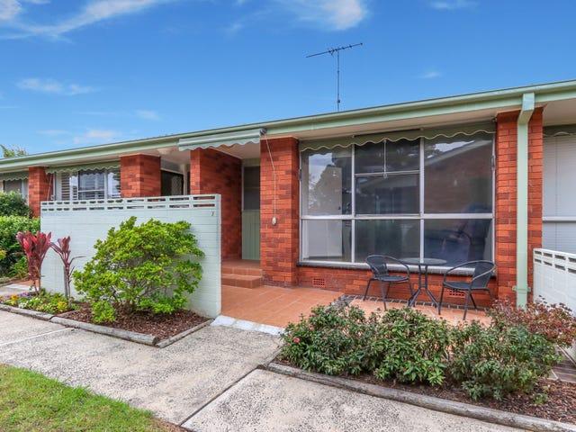 7/322 Willarong Road, Caringbah South, NSW 2229