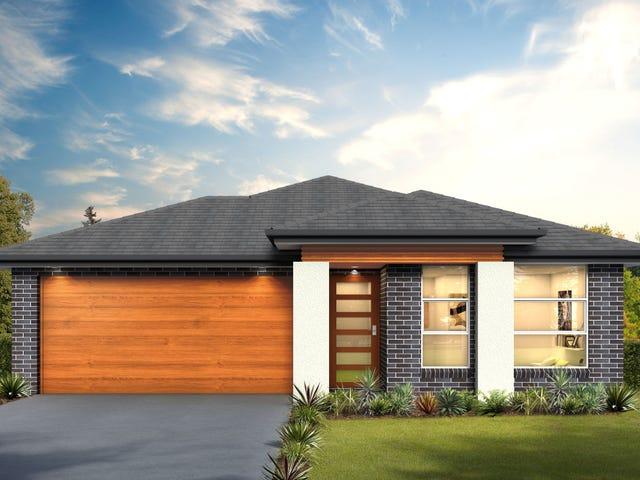 9 Kingsbury Street, Airds, NSW 2560