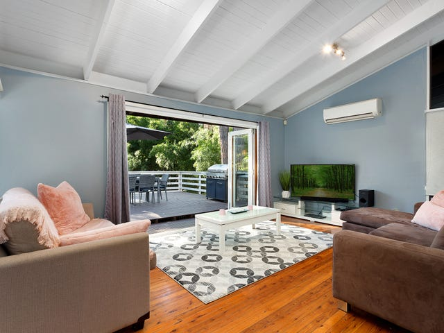 29 The Comenarra Parkway, Thornleigh, NSW 2120