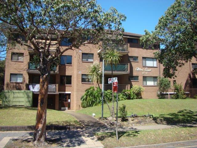 15/13-17 Victoria Road, Parramatta, NSW 2150