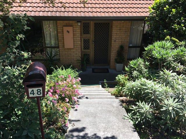 48 Atherton Avenue, West Moonah, Tas 7009