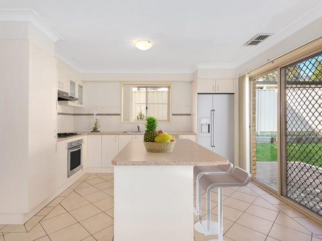 9B Vaucluse Place, Glen Alpine, NSW 2560