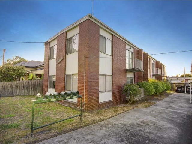 5/72 Bellerine Street, Geelong, Vic 3220
