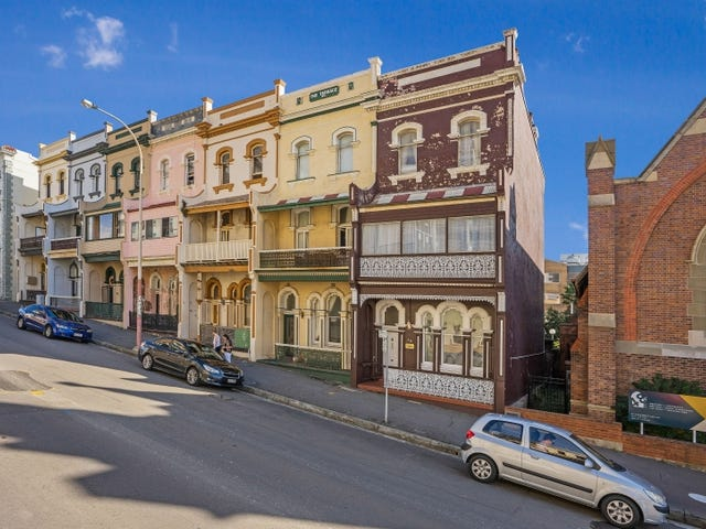 50 Watt Street, Newcastle, NSW 2300