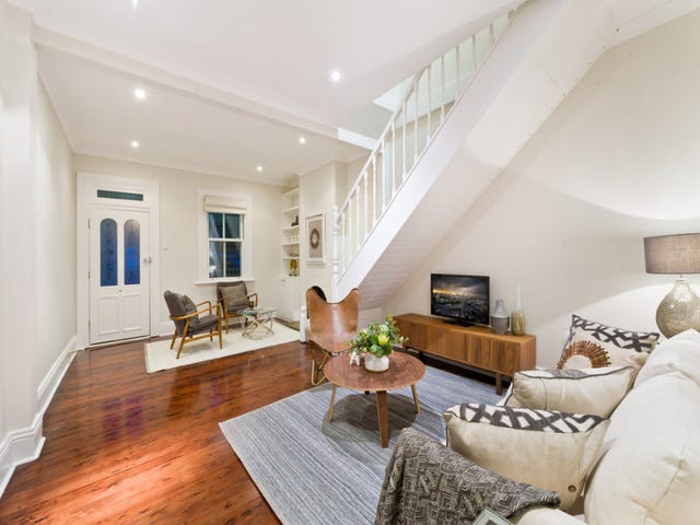43 Charles Street, Stanmore, NSW 2048