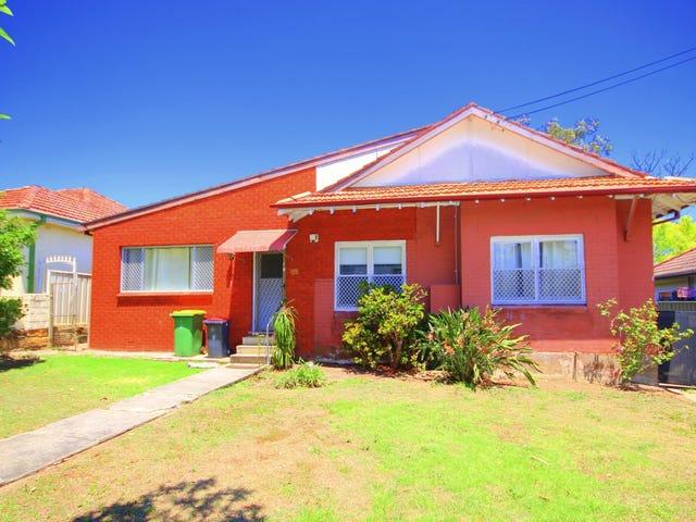 13 Houston Road, Yagoona, NSW 2199