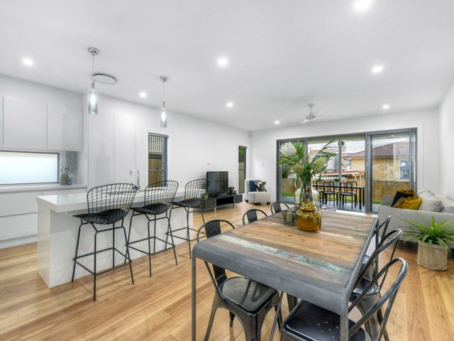 6A Blackall Terrace, East Brisbane, Qld 4169